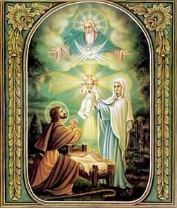 Vigile de Noël Sainte-famille-4-5a6b16