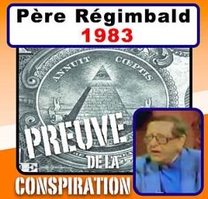 Père Regimbald + Musique et subliminal Pere_regimbald_1983