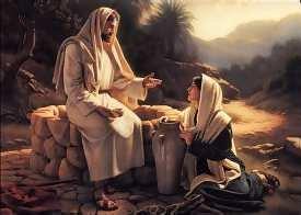 L'Apostasie Jesus-et-la-prostituc3a9e