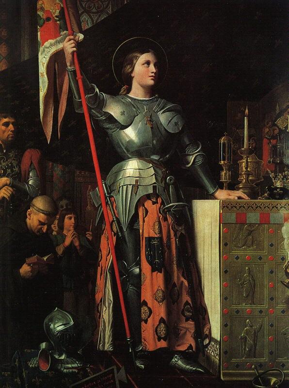 Sainte_Jeanne_d_'Arc