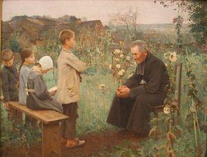 De l'éducation catholique des enfants 350px-111