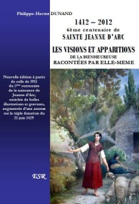 La vocation de la France - Page 4 G2-8162-0132-1