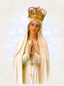 marie-fatima-chapelet