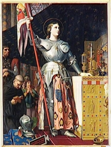 La vocation de la France - Page 5 44471_11