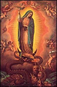 Doctrine catholique et vote    60845462nd-de-guadalupe-defendant-les-enfants-jpg