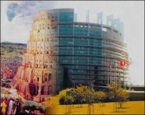 Doctrine catholique et vote    Europe51