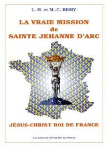 La vocation de la France - Page 5 Image001hjklhjh