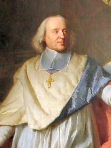 Apologétique contre les sectes protestantes Bossuet