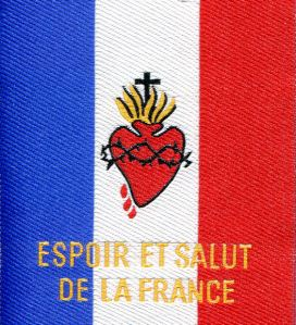 La vocation de la France - Page 6 Esf_tissus