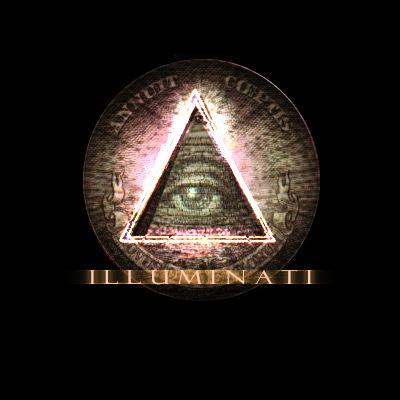76624534illuminati-jpg