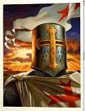 1244-423-croisades2