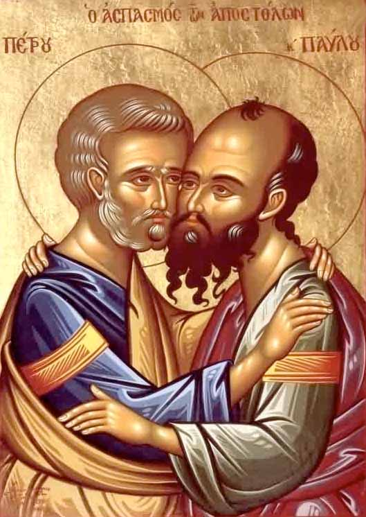 saints_pierre_et_paul