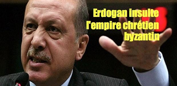 Tayyip-Erdogan_0-620x300