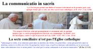 communicatio in sacris