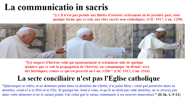 communicatio in sacris