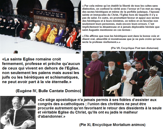 oecumenisme