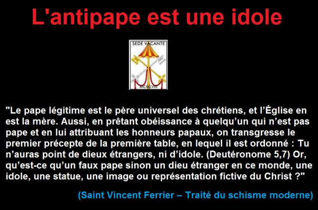 antipape-idole