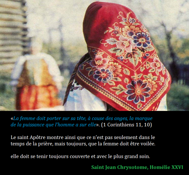 voile-saint-jean-chrysostome
